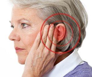 """حمية  """"داش"""" لسكان المتوسط  تقلل من خطر فقدان السمع بين النساء بنسبة 30%"""