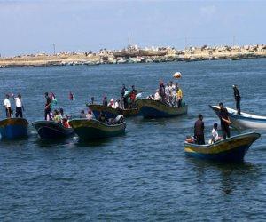 نائب المطرية يطلب مناقشة رئيس الوزراء في الخطة الموضوعة لإنشاء قرى للصيادين