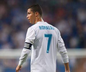 300 مليون يورو لبيع رونالدو.. هل يستحق النجم البرتغالي هذا المبلغ؟