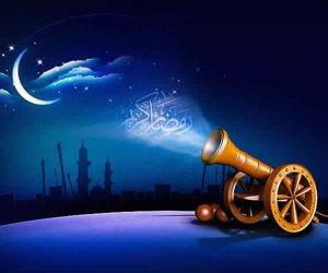 الدول العربية تتوافق على رؤية هلال رمضان.. مصر والسعودية والإمارات تبدأ الصوم الخميس