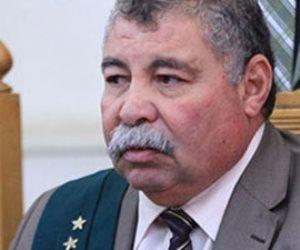 السجن المشدد 10 سنوات لمتهم في إعادة محاكمته بـ«أحداث عنف الزيتون»