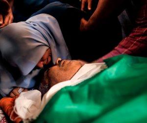 المفوض الأممي لحقوق الإنسان: لم يعد أحد أكثر أمانا بعد أحداث غزة