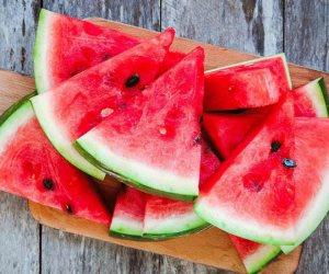 ننشر أسعار الخضروات والفاكهة اليوم الثلاثاء 25-6-2019.. البطيخ يبدأ من 10 جنيهات