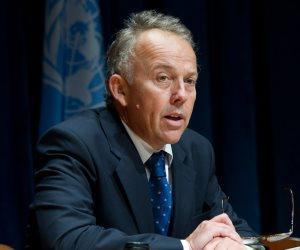 الأمم المتحدة تدعو لوقف فورى للقتال بين قوات بونتلاند وصوماليالاند