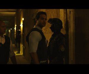 ملخص الحلقة الـ17 من «أمر واقع».. مقطع فيديو لـ«عمر رمضان» يورط «الداخلية» في وفاة «أحمد هدايت»
