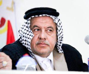 نائب عراقى يدعو مفوضية الانتخابات إلى اعتماد الفرز اليدوى