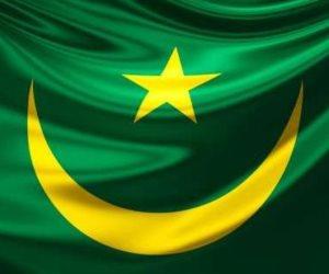 لأول مرة فى موريتانيا.. تعيين امرأة في منصب رئيس محكمة