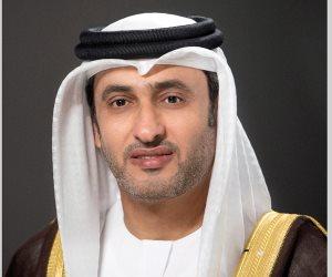 النائب العام الإماراتى يقرر حجب بعض مواقع الألعاب الإلكترونية