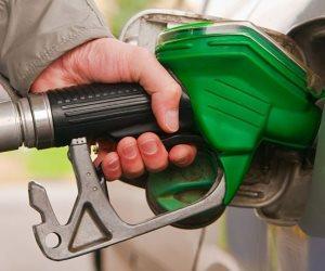 تركيا تخفض ضريبة استهلاك لتعويض زيادة سعر الوقود