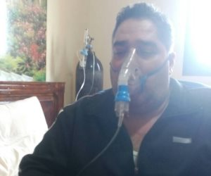 الحبس 6 أشهر لطبيب الإسكندرية الذي تسبب فى وفاة مريض السمنة (صور)