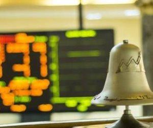 تراجع طفيف لمؤشر البورصة الرئيسي بنسبة 1.62% خلال جلسات الأسبوع المنتهي