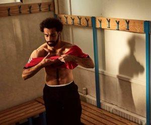 «لا تغني عن جوع».. فيفا يواسى محمد صلاح عقب الإصابة بسبب سيرجيو راموس