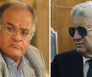 اخبار الزمالك اليوم السبت 19-5-2018.. طعن على حكم الحجز لـممدوح عباس