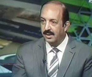 خبير مالي يتوقع تراجع نسب التداول من المستثمر المحلي والعربي بالبورصة في رمضان