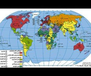 أرخص 50 دولة يمكن للفرد العيش بها.. مصر في المقدمة