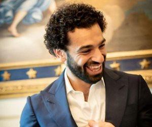 «صلاح بخير».. الأشعة تؤكد مشاركة محمد صلاح مع الفراعنة في كأس العالم