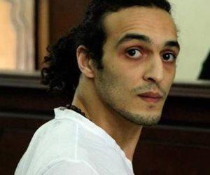 دفاع شوكان بـ «فض رابعة» : موكلي مصور صحفي ولا ينتمى للإخوان
