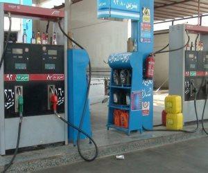 حملات ومحاضر وخطوط ساخنة.. كيف أحكمت الحكومة قبضتها على محطات الوقود والمواقف؟