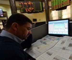 كيف تلبي البورصة المصرية احتياجات سوق العرض والطلب ؟