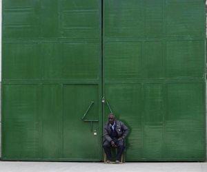 شركات خاسرة و4500 مصنع مغلق.. «صناعة النواب» تفتح ملف الهيئات الخاسرة
