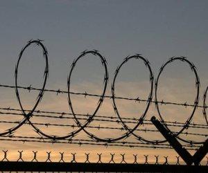 الجبل الأسود تبحث بناء سياج على حدودها مع ألبانيا لمنع تدفق المهاجرين