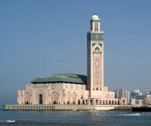 ماذا فعلت الدول العربية لتعزيز الدبلوماسية الدينية؟.. 5 أسباب وراء ذلك