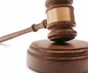 مستشارك القانوني.. ما لا تعرفه عن «طلاق الشقاق والعيب»