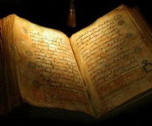 السنة والشيعة.. قصة الألف عام (3)