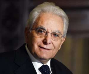 إيطاليا تترقب إعلان اسم رئيس الحكومة الشعبوية المقبلة الاثنين