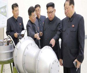 كوريا الشمالية تلتزم بتعهداتها.. بيونج يانج: لم يبق أي ميادين للتجارب النووي