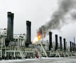 """أزمة في 3.2 مليون برميل.. """"الطاقة الدولية"""" تتوقع زيادة الطلب على النفط في 2019"""