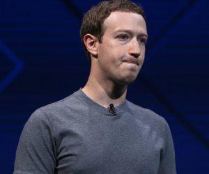 ثروة مارك زوكربيرج مالك فيس بوك تعادل 5 أضعاف أغنى 6 رجال أعمال في مصر