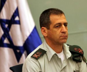 إسرائيل تقول إنها أول بلد ينفذ هجمات بالمقاتلة الشبح الأمريكية الصنع إف-35