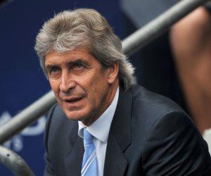 وست هام يتعاقد مع المدرب بليجريني لمدة ثلاث سنوات