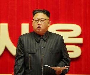 """""""انتهت المهمة بنجاح"""".. كوريا الشمالية: فككنا بشكل كامل موقعا للتجارب النووية"""