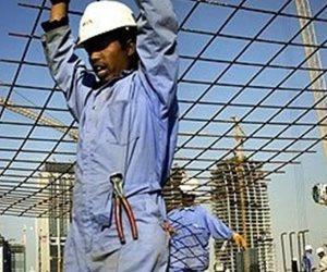 سلسلة حقوق العاملين.. حماية حق العامل في ممارسة مهامه