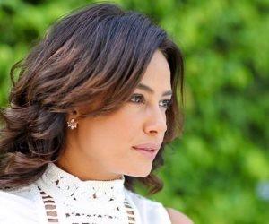 نشرة أخبار مشاهير إنستجرام: «رانيا في موعد على العشاء مع أسامة»