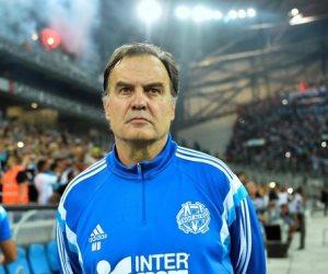 مدرب الأرجنتين السابق ينضم لقائمة المرشحين لتدريب الأهلي