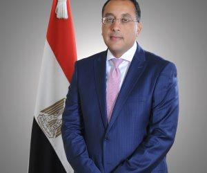 وزير الإسكان: جار توصيل خدمات الصرف الصحي لـ42 قرية بالجيزة