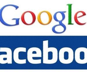 هل تنجح المؤسسات الإعلامية في الاتحاد لمواجهة احتكار «فيس بوك» و«جوجل» للإعلانات؟