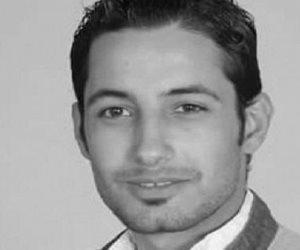 تجديد حبس إسلام خليل 15 يوما في قضية المحور الإعلامي لجماعة الإخوان