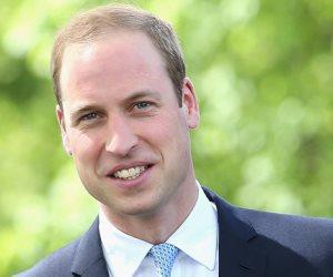 الأمير البريطاني وليام يعتزم زيارة القدس ورام الله في هذا الموعد