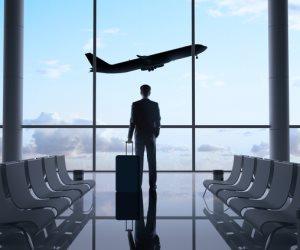 هل تُحل أزمة إجازات العاملين في الخارج؟