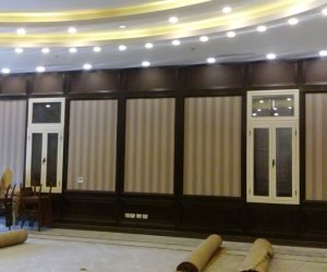 وزير الآثار: قصر الأميرة خديجة يجسد مسيرة التاريخ الديني في مصر