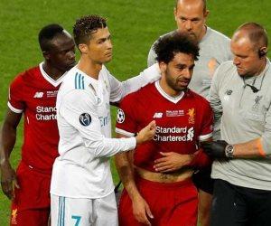 «المنتخب» يحسم الجدل حول مشاركة محمد صلاح في مباريات كأس العالم