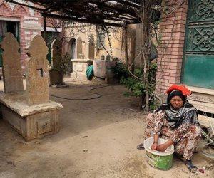 عزرائيل يسكن القاهرة.. العاصمة تسجل أعلى معدل للوفيات في مصر بـ234 حالة يوميًا