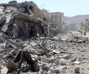هذه أبرز خسائر الحوثي في اليمن.. وتطور مبشر لليمنين في صنعاء