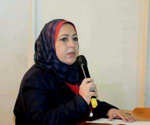 ٤٠٧٨٩ طالبا يؤدون امتحان الثانوية العامة بالإسكندرية وتوقيع أقصى عقوبة على المخالف (صور)