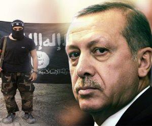 رغم تبرؤها منهم.. كيف حافظت تركيا على علاقتها مع كيانات إرهابية بسوريا؟