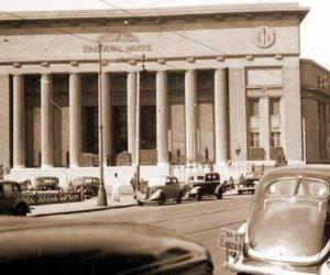 «من دفاتر المحاكم».. أشهر قضية «سب الدين» في تاريخ القضاء المصري